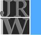 JRWDevelopment